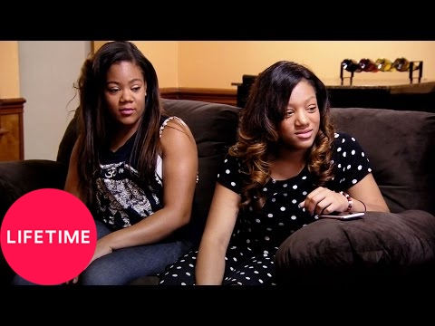 Bring It!: Bonus: A Full House (Season 3, Episode 22) | Lifetime