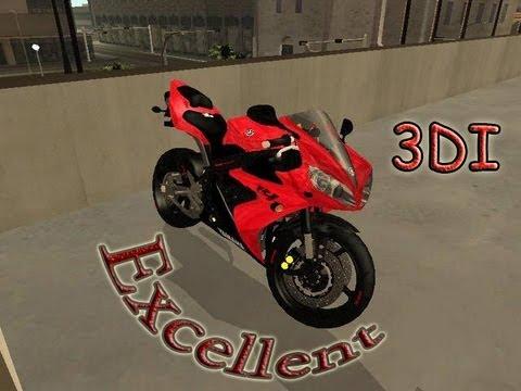 3D Инструктор 2.2 10 Торрент