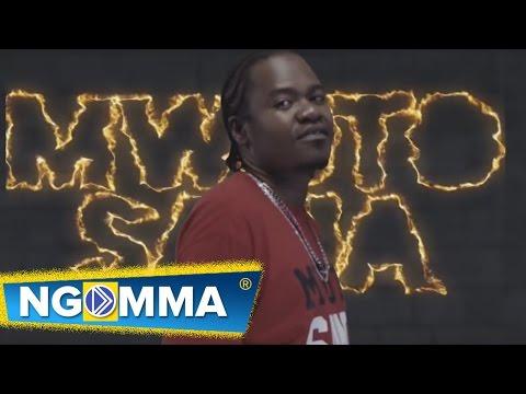 Jua Cali - Mwoto Sana Video
