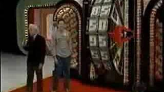The Price Is Right John's Three Big Spins