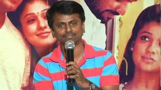 A-R-Murugadoss-talks-about-Raja-Rani-Movie