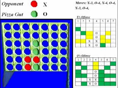 connect four 2 player games online