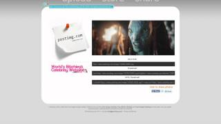 How To Download Movies For Free-- Using Torrent