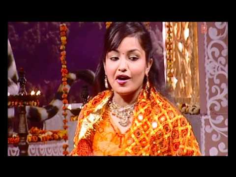 JADOO HO GAYA - BHAWAN BADA PYARA