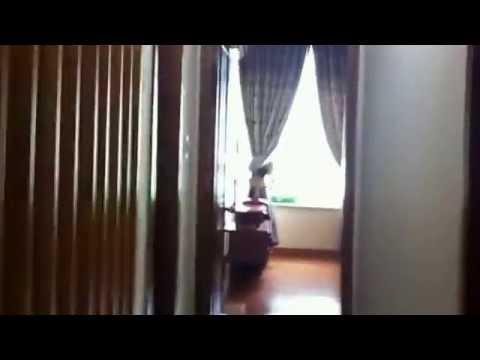 BÁN CĂN  HỘ PHÚ HOÀNG ANH VIEW SÔNG 0903 670 586   YouTube