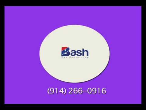 Web Design in White Plains NY 914 266-0916 - YouTube