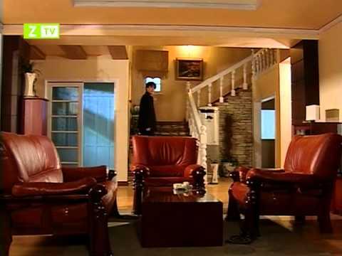 Bản Tình Ca Mùa Đông   Tập 20   END   Video Clip HD