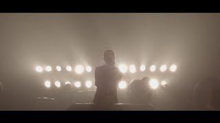 Rival Kings - Lights