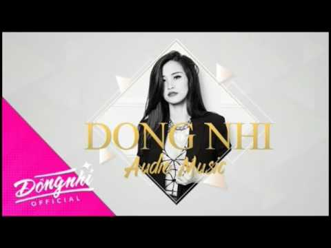 Đông Nhi | Mr.Sexy | Official Demo Audio