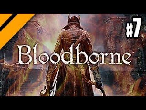 Day[9]'s Day Off - Bloodborne P7