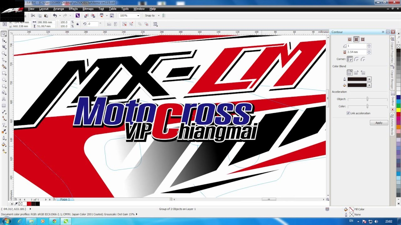 Download Motorcycle Graphic Programs Free Helpfile