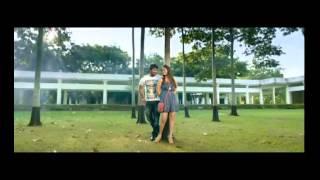 Raja Rani Movie Trailers
