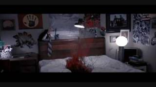 Freddy Vs Jason Opening Scene