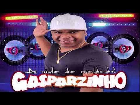 GASPARZINHO   CD VERAO 2014   AO VIVO EM SALVADOR