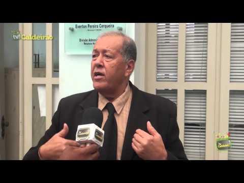 Vereador Carlito do Peixe explica sobre a compra de uma prótese peniana