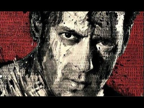 Jai Ho Official Trailer Launch ft Salman Khan, Tabu, Daisy Shah, Sana Khan - Trailer launch
