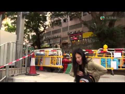 Xem Phim Đội Điều Tra Liêm Chính   Icac Investigators HD 4
