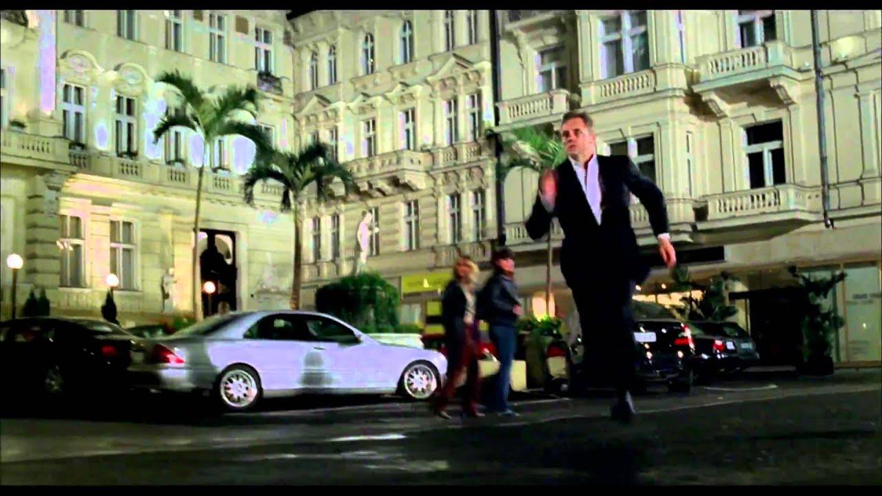 Watch james bond casino royale online movie2k franklin mint casino gaming coins
