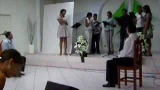 Música Em Homenagem Ao Dia Do Pastor