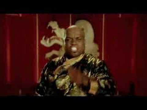 Kung Fu Panda Music Video, Kung Fu Fighting High Definition