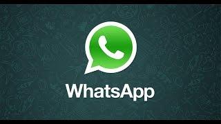 Como Instalar O Aplicativo Whatsapp