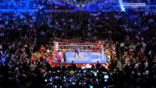 2010-03-13 Manny Pacquiao Vs Joshua Clottey (full Fight
