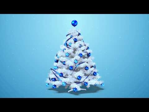 Times Herald Media 2013 Merry Christmas