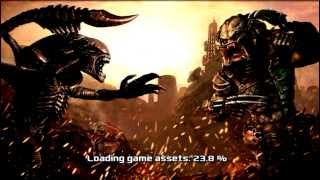 Como Descargar E Instalar ALIEN VS PREDATOR EVOLUTION Para