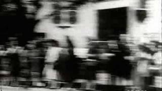 JFK Wiegman Film Enhanced One Frame Per Second Part One