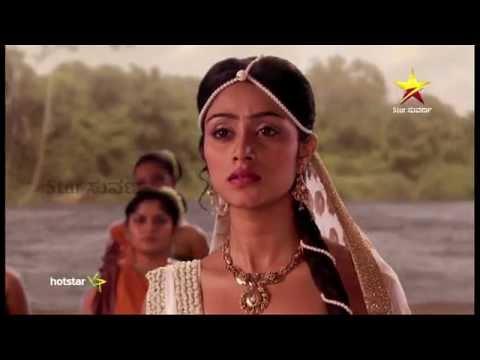 Hara Hara Mahadeva | Episode 4 | Promo