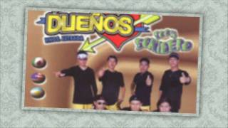GRUPO LOS DUEÑOS ♥♥ ESMERALDA.♥♥