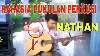 Freestyle Gitar Nathan Mp3 Fast Download Free - [Mp3to.space]