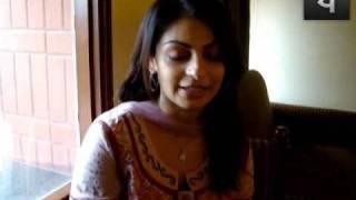 Heer Ranjha Neeru Bajwa Part 1