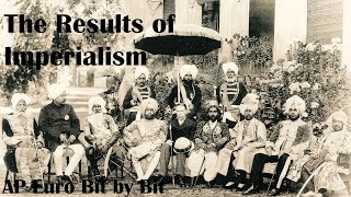 British imperialism in india essay questions