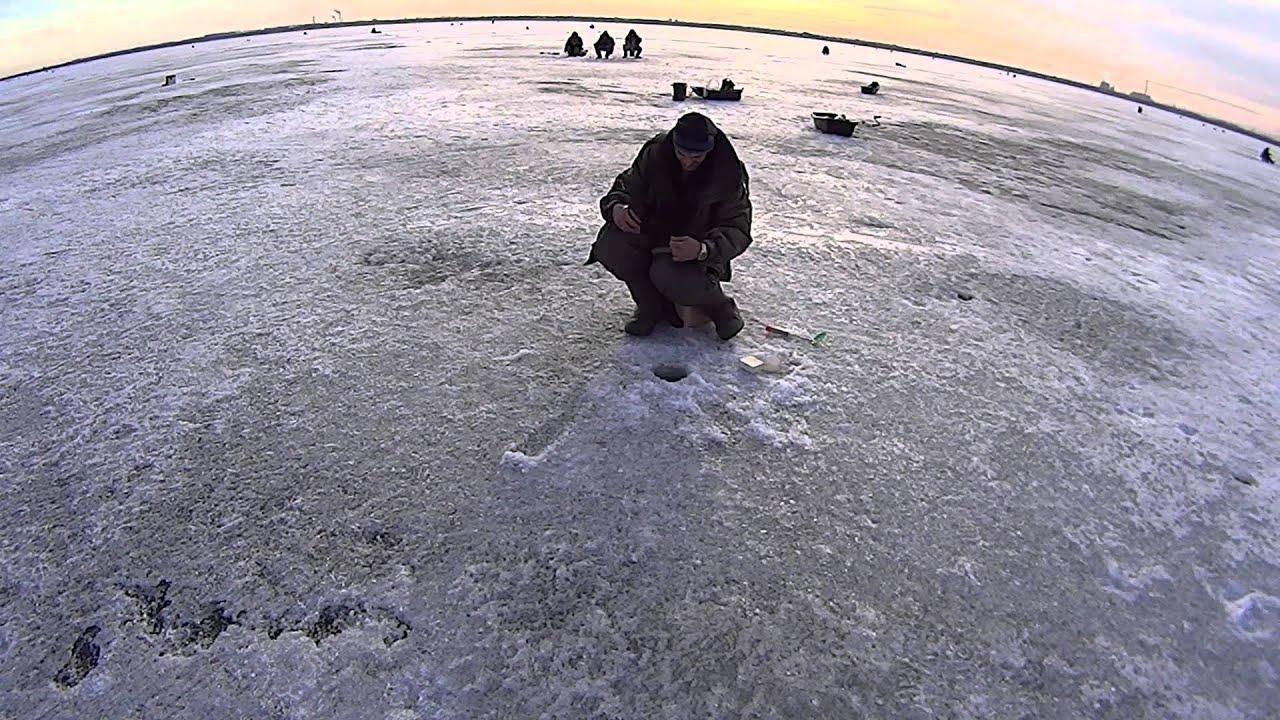 челябинск рыбалка на первом озере челябинск