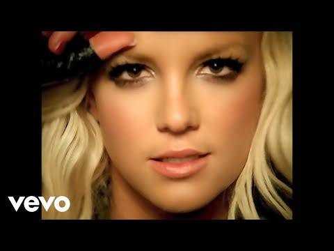 Britney Spears - Piece Of Me, Music video by Britney Spears performing Piece Of Me. (C) 2007 Zomba Recording, LLC