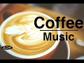 Relaxing Cafe Music Bossa Nova Jazz Instrumental Music For Study Work Relax Background Music