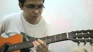 Kehilangan .:. Gitar Akustik .:. Uddin Ajar ngGitar view on youtube.com tube online.