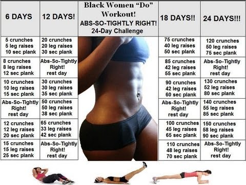 Weight loss workouts for home