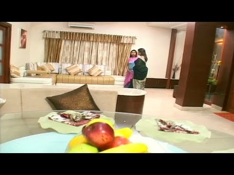 Simple Interior Design for Duplex House | Dream Home | Vanitha TV