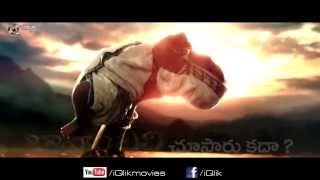 JamesBond Movie Latest Bartha Bali Trailer