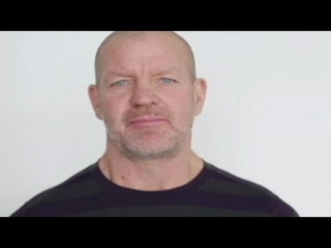 Lululemon Chairmen, Chip Wilson's Apology Called Worst Ever