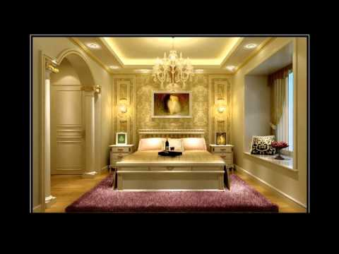 Kajol home house design in delhi 1 youtube for House design com
