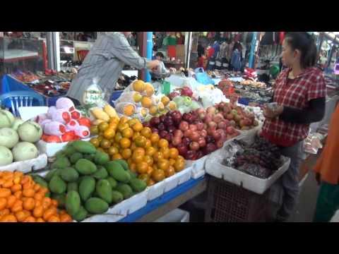 Visit laos thakhet 2014( 1 )