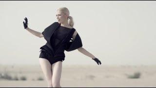 Alloise ft. DJ Lutique - Falling