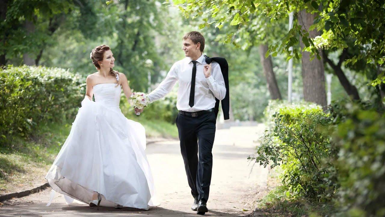 Борис корчевников с женой фото со свадьбы