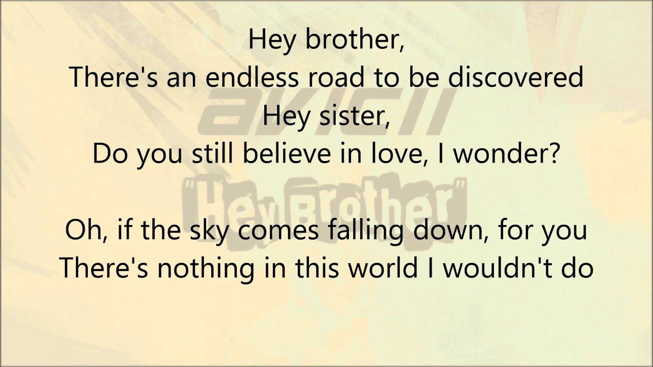 Big mercedes benz song for Mercedes benz lyrics
