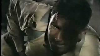 Major Tufail Muhammad Shaheed Nishan-e-Haider Pakistan