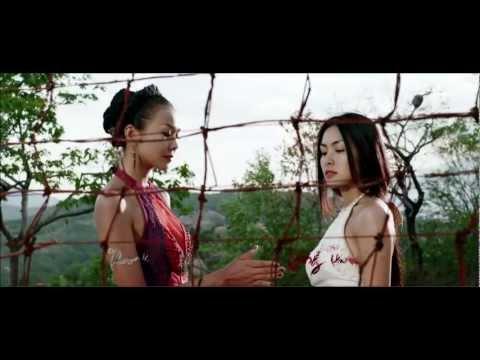 Mỹ Nhân Kế 3D - Phim Tết 2013 của Đạo diễn Nguyễn Quang Dũng [Trailer HD]