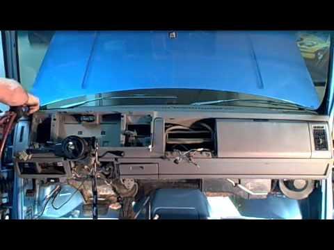 Blend door repair kit for 1998 chevy autos post for 2002 ford focus window regulator repair kit